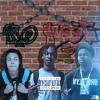 3 BABY - NO HOOK 3 FEAT. MAC MOO & Lil Quez