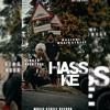 HASS KE - NOOR TUNG - MUSIC BY MUSIC STREET