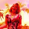Danielle Cohn - Marilyn Monroe (EAR EXPLODER 9000)