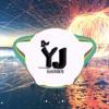 MC Fioti ft. Jason Derulo - Bum Bum Tam Tam (Remix Extended)