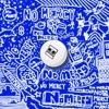 "Cyclops - ""No Mercy"" (DJChickenPatty Remix)"