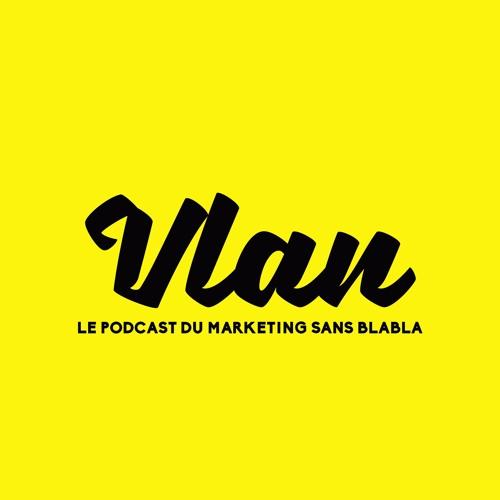 Van #18 – Les meilleures stratégies de présence sur Instagram pour une marque