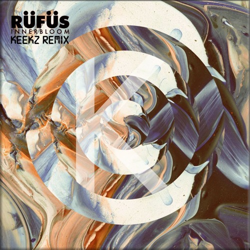 Rufus Du Sol - Innerbloom (Keekz Remix) by DJ Keekz | Free Listening on  SoundCloud