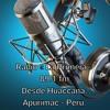RADIO LA PRIMERA, LO MEJOR DE LA MÚSICA FOLCLORICA - Voz Lucho Zapata Carmen
