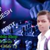 Samar Sing Hopk Gana Bjaa K Rk Mobile S Mp3