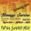 MERAUKE x NH2F - Menunggu Jawaban -( Karmul Star Famz-Remsa Crew-Last Gank-Mbz Rap ) mp3