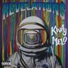 Revelation$ ft. Mastah Melo [prod. by t.PTyPE.87]