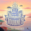 old mans journey original game soundtrack   into the water cut