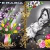 क्या फूल चढ़ाऊँ मैं, प्रभु के चरणों में - Kya Phool Chadhau Main (catholic Devot