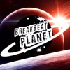 Adele – Million Years Ago(RIVANS & Fahmy Fay Remix)[Breakbeat Planet Exclusive]