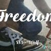 Freedom_ B3 X Wolf