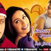 Kahin Pyaar Na Ho Jaye Dj Saroj Remix