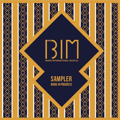 BIM (Benin International Musical)