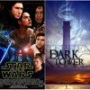 Download action movies online