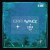 RL Grime - Era (AVANCE & Loca Flip)