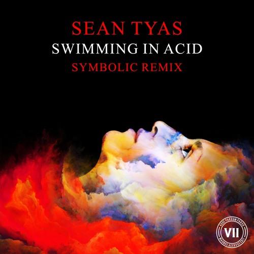 Sean Tyas - Swimming In Acid (Symbolic Remix)