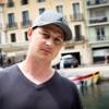 Best of Worldwide Festival: Addison Groove Sète 2017