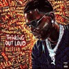 Young Dolph - Go Get Sum Mo Gucci Mane, 2 Chainz & Ty Dolla Sign Style Thinking Out Loud