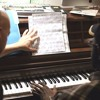 Piano Lessons for kids in Brooklyn