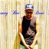 Don't Run Away - Normey Boy