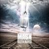 MASK feat. David B. Whitley - Strong (Mario Beck Mix)