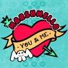 MARSHMELLO - You & Me [FREE]