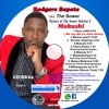 WANANO-pro by G Makumbe 0776266756