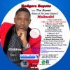VARUME WE GARIRIYA-pro by G Makumbe 0776266756