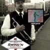 Kansas City Jazz Trumpeter Alex Abramovitz Plugs Neon Jazz
