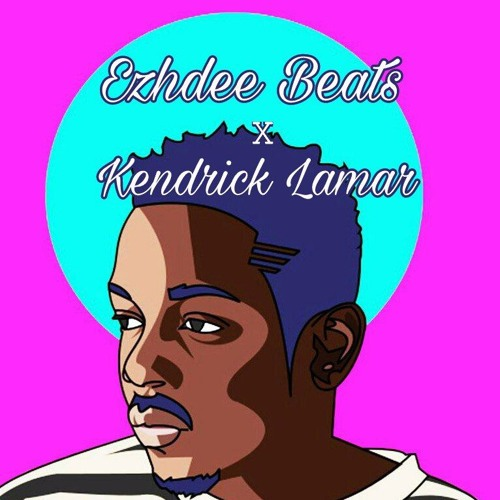 Ezhdee -Swimming Pools [Kendrick Lamar Acapella] Edited by