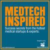 078: Building a Lean Startup feat. Sanna Gaspard