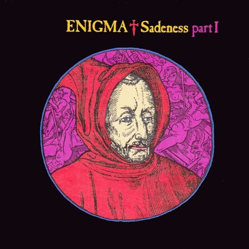 enigma sadeness remix mp3 download