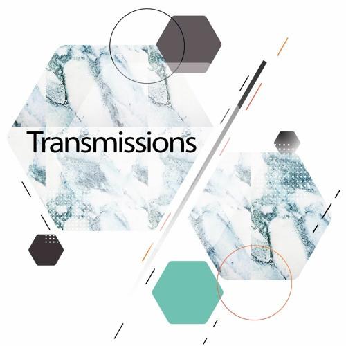 Boris presents Transmissions Podcast