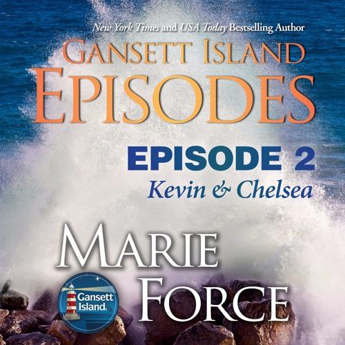 Gansett Island Episodes, Episode 2: Kevin & Chelsea