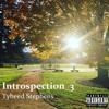 Introspection_3 Prod. By KHRONOS [Rough]