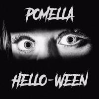 """Pomella - Hello-Ween (Original Mix) """"Click Buy Link"""""""