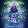 Static Movement - Dreamland [IONO MUSIC]