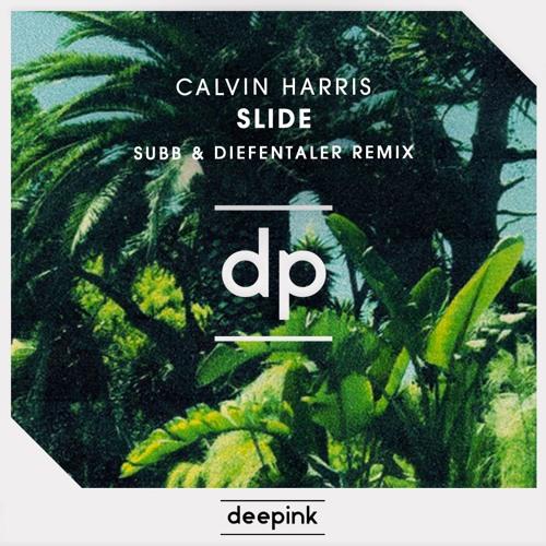 S.L.I.D.E. (SUBB & Diefentaler Remix) [DEEPINK] FREE DOWNLOAD