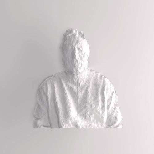 Domenic Cappello - The Intruder EP [NR04] Sampler
