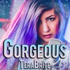 Gorgeous - Taylor Swift (Pop Punk Cover by TeraBrite)