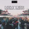 MEMORIES(lofi style beat)