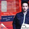 Oğuzhan Koç - Vermem Seni Ellere (Serkan YULUK Remix) mp3