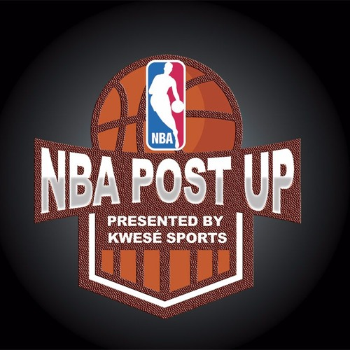 NBA Post Up Podcast