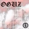 Random Obscenities Podcast 002 OGUZ