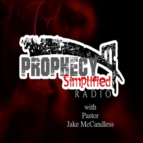 Prophecy Simplified Radio
