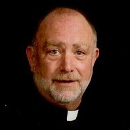 Gospel & Father Bob Knippenberg's Homily, 29th Sunday in Ordinary Time, Cycle A, October 22, 2017