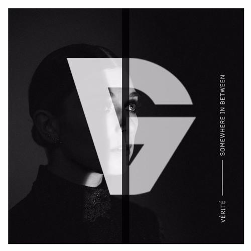 VERITE - SAINT Vymvn X GOLIATH Remix