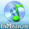 13-Main Khiladi Tu Anari (Remix) DJ Shekhar-(InMaza.com)