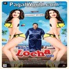Paani Wala Dance - PagalWorld.com