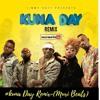 Jimmy Gait-Kuna Day(Remix@Muri.Beats)